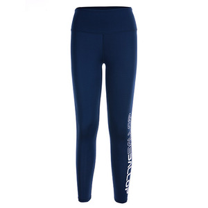 WATER LEGGINGS NAVY
